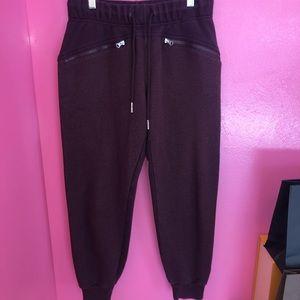 Adidas By Stella McCartney sweatpants size XS